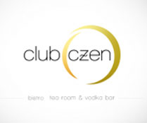 club-czen